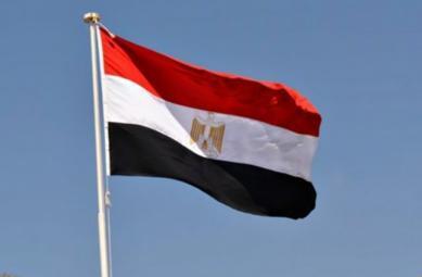 صحيفة: مصر ستعلن إعادة فتح سفارتها بغزة وحماس تجهز وفدًا رفيعًا للقاهرة