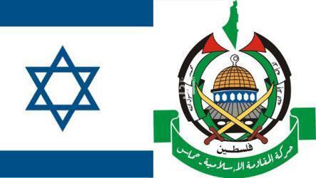 الاعلام العبري : بدون تهدئة من قبل حماس إسرائيل ستزيد الاجراءات العقابية ضد غزة