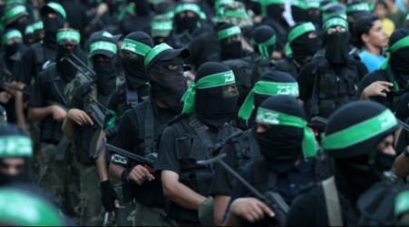 صحيفة عبرية: هذه الدول منعت حماس من الرد
