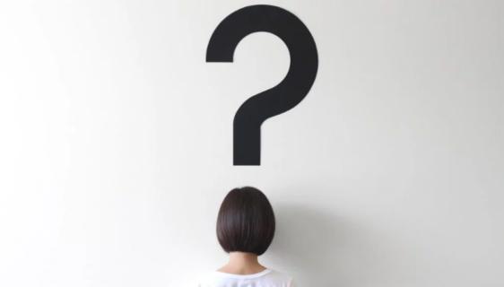 """""""خطأ شائع"""".. 7 أسباب لنسيان أسماء الأشخاص و3 حيل لتذكرها"""