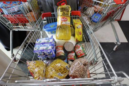 الاقتصاد بغزة تحذر التجار وتصدر تعليمات هامة للمواطنين