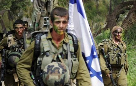 إذاعة جيش الاحتلال: حماس ستدفع ثمناً باهظاً إذا خرقت التهدئة في غزة