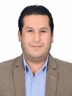 الكاتب: أحمد حمودة