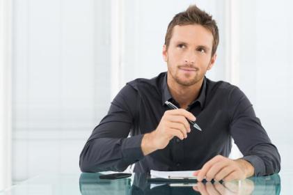 في 10 خطوات.. تعرف على دور مدير المشتريات في إنجاح الشركات