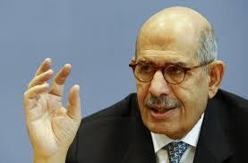 البرادعي يوجه انتقادات حادة للدول العربية: أصبحنا شركاء في عقاب الفلسطينيين
