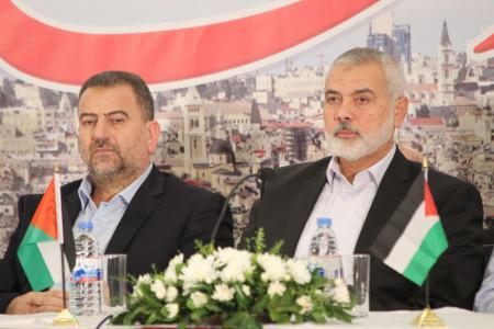 محللون: حماس تسعى لتكريس مصالح ضيقة على حساب المشروع الوطني