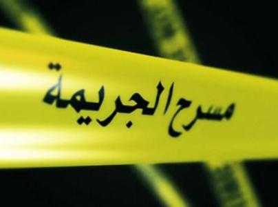انتحار ضابط عربي بسبب خلافات مع زوجته