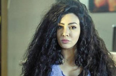 ميرهان حسين: تحملت وتنازلت عن حقوقي لهذا السبب.. !