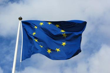 الاتحاد الأوروبي يعلن استكمال بناء أكبر حقل طاقة شمسية في غزة