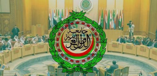 جامعة الدول العربية تطالب المجتمع الدولي بوضع حد لانتهاكات الاحتلال