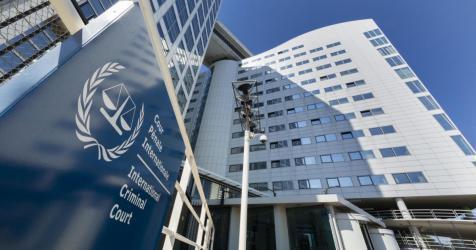 لأول مرة إسرائيل تقدم إفادات جنودها لمحكمة لاهاي ضد حماس