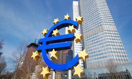 10.6 مليون يورو من الاتحاد الأوروبي وهولندا لدفع رواتب ومخصصات تقاعد موظفي الضفة
