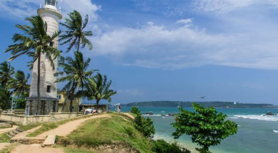 تعرفوا على مدن سياحية في سريلانكا لا تفوّتوا زيارتها (فيديو)