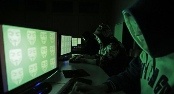 العفو الدولية: إسرائيل تتجسس على هواتف العاملين في المنظمة