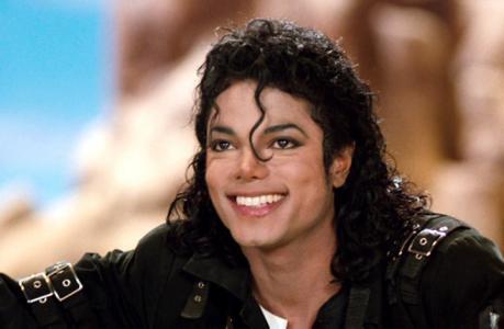 بذكرى ميلاده.. الكشف عن ثروة مايكل جاكسون: رقم يفوق الخيال!