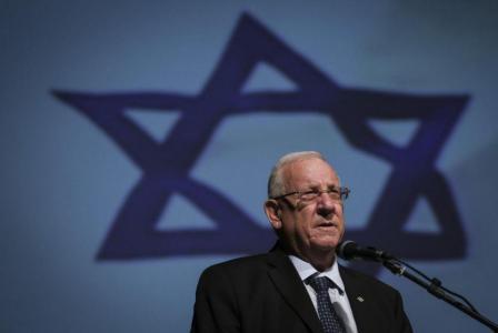 """هذه الدولة رفضت إستقبال الرئيس الإسرائيلي.. و""""تل أبيب"""" مصدومة!"""
