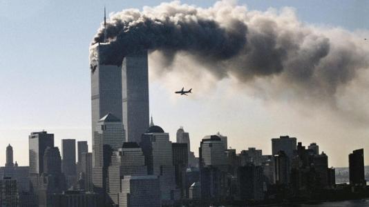 نيوزويك: لماذا تعاونت CIA مع السعودية لإخفاء حقيقة 9/11؟