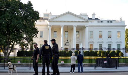 25 حقيقة ستدهشك قد تعرفها لأول مرة عن البيت الأبيض