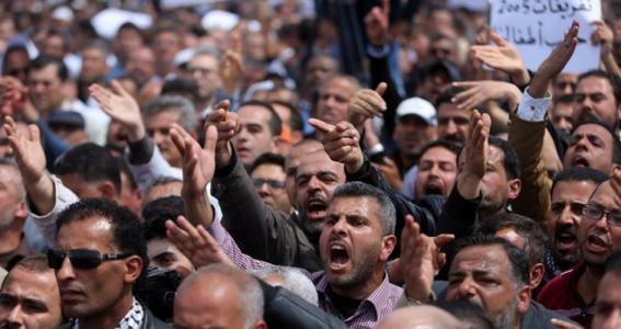 مصادر مُطلعة: القاهرة قلقة جدًا بشأن الوضع في غزة وتخشى الانفجار