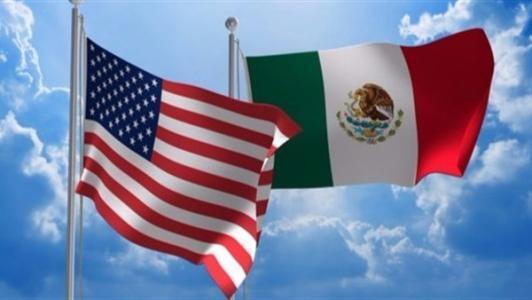 مكسيكو وواشنطن تستأنفان مفاوضاتهما الأسبوع المقبل