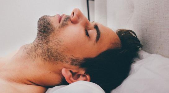 النوم طويلا.. أحد أسباب الموت المبكر؟