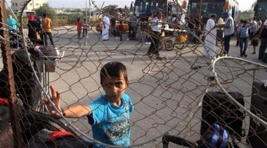 تسهيلات إسرائيلية في غزة بقنوات دبلوماسية دون الإضرار بالسلطة