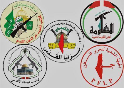 فتوح :الحديث عن توجه وفد من الفصائل الفلسطينية للقاهرة غير دقيق