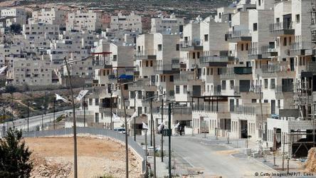 """تحقيق: """"إسرائيل"""" تعمّق سيطرتها بالضفة.. ما السبب؟!"""