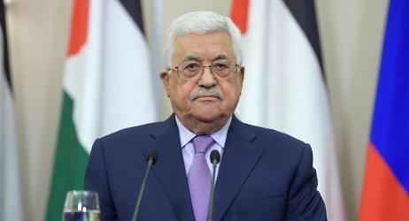 هذا ما سيبحثه عاهل الأردن مع الرئيس عباس بلقائهما في عمّان