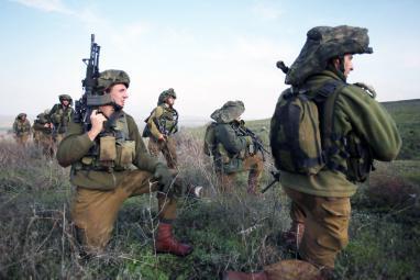 """خبراء إسرائيليون: اتفاق التهدئة خطير وتعبير عن فشل أمام """"حماس"""""""