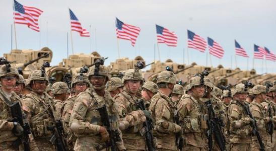 البنتاغون يؤجل عرضًا عسكريًا كبيرًا طلب ترامب تنظيمه في واشنطن