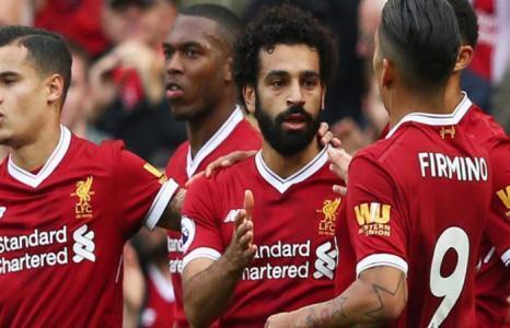 ملاك نادي ليفربول رفضوا عرضًا إماراتيًا لشراء الفريق