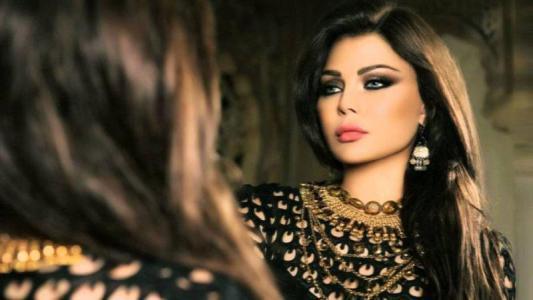 """شاهد.. هيفاء وهبي تطرح """"جن الصبي"""" من ألبومها الجديد """"حوا"""""""