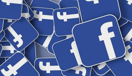 فيسبوك يواجه تحدي خصوصية جديد.. بيانات أقل لاستهداف الإعلانات