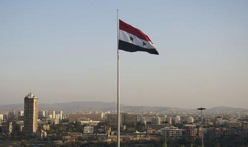 النظام السوري يعلن عن مئات الوظائف الشاغرة في مؤسسات مختلفة