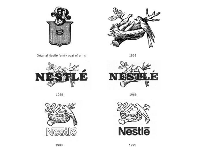 Nestle-logo-1868-present