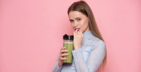 حيلة غذائية صغيرة تسيطر على مرض السكري!