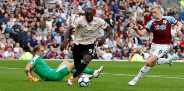 مانشستر يونايتد يستعيد توازنه وواتفورد يُسقط توتنهام في الدوري الإنجليزي (فيديو)