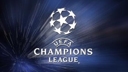 أبطال أوروبا: 17 مليون دولار لكل فريق