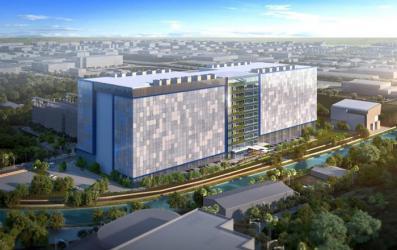 فيسبوك ينفق مليار دولار على بناء مركز بيانات جديد بسنغافورة يعمل بالطاقة الشمسية