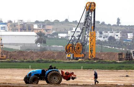 العليا الاسرائيلية تقرر إخلاء وهدم قرية الخان الأحمر شرق مدينة القدس
