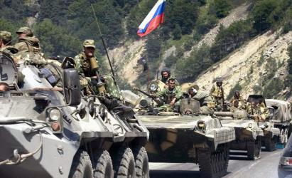 هل استبعدت روسيا الخيار العسكري في إدلب؟