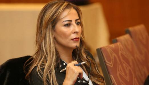 الأردن: مقترح الكنفدرالية مع فلسطين ليس مطروحا للنقاش.. ولا بديل عن حل الدولتين