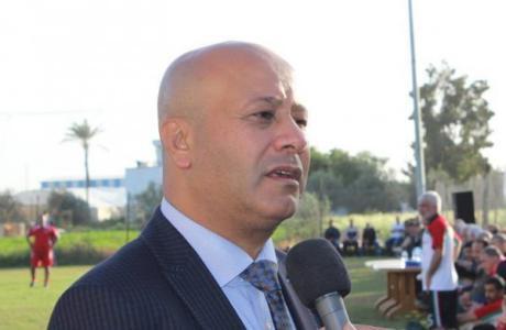 أبو هولي: الأونروا تعاني من عجز مالي يقدر بـ211 مليون دولار