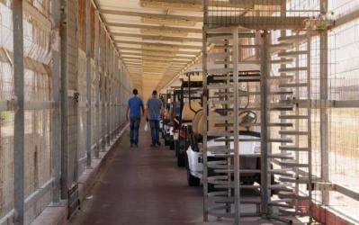 الاحتلال يغلق معبر بيت حانون بشكل مفاجئ حتى إشعار آخر