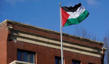 مسؤول أميركي: إغلاق مكتب منظمة التحرير سيتم قبل 10 أكتوبر