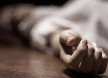 انتحار مواطنة شنقا في خانيونس