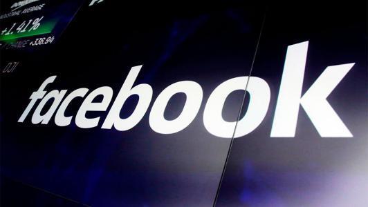 تحذير أوروبي لغوغل وفيسبوك وتويتر !