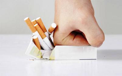 تطبيق Cigbreak Free يساعدك في الإقلاع عن التدخين