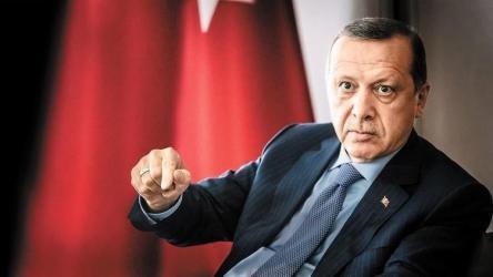 أردوغان يخاطب الدول الغربية: علينا إيقاف الأسد.. والهجوم على إدلب سيدفع ثمنه العالم بأكمله